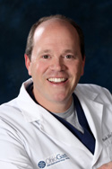 Mark Stechschulte, MD