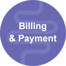Ohio Gastroenterology Group Billing and Payment