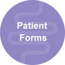 Ohio Gastroenterology Group Patient Forms