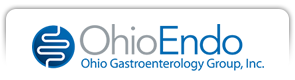 Ohio Gastroenterology Group