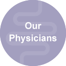 physicians-btn